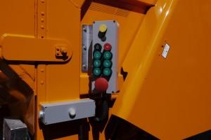 Bedienung-Kranwagen1-300x200