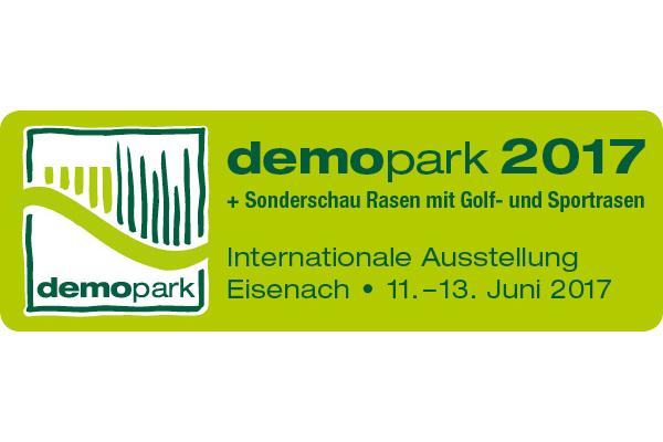 logo-demopark-prv