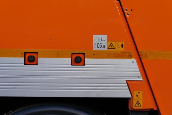 MINI-XL-06_LowRes-600x400
