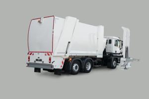 SLF_XL_Heavy2-300x200