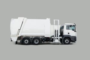 SLF_XL_Heavy3-300x200