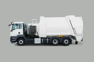 SLF_XL_Heavy5-300x200