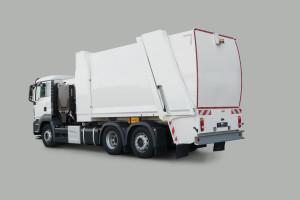 SLF_XL_Heavy6-300x200