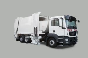 SLF_XL_Heavy9-300x200