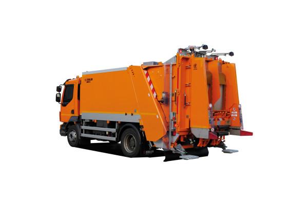 Sonderfahrzeug-MINI-XL-Glasfahrzeug_01_LowRes-600x400