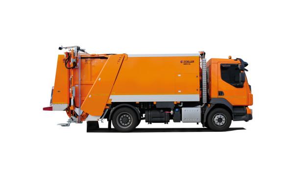 Sonderfahrzeug-MINI-XL-Glasfahrzeug_02_LowRes-600x400