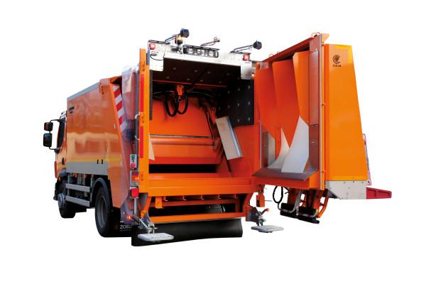 Sonderfahrzeug-MINI-XL-Glasfahrzeug_04_LowRes-600x400