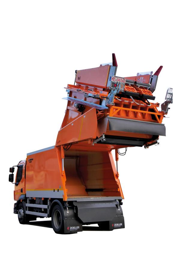 Sonderfahrzeug-MINI-XL-Glasfahrzeug_05_LowRes-600x900