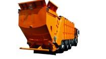 kranwagen-17-210x117