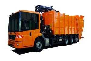 kranwagen21-300x200